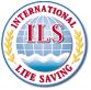 ILSF Logo